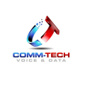 Comm-Tech Voice and Data Business Communications.