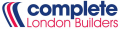 Complete London Builders