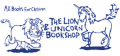 The Lion and Unicorn Bookshop