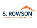 S. Rowson Bricklaying & Plastering