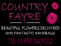 Country Fayre Florists St Neots