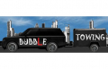 Bubble Towing | Towing Lessons in Bristol