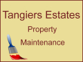 Tangiers Estates