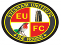 Evesham United Football Club
