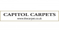 Capitol Carpets Ltd