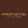 Pro Hands Hair and Beauty Haven