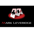 Mark Leveridge Magic