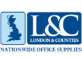 London and Counties Office Supplies