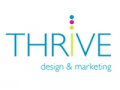 Thrive Design and Marketing