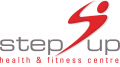 Step Up Health & Fitness Centre