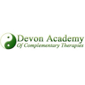 Devon Academy of Complementary Therapies