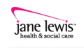 Jane Lewis Health & Social Care