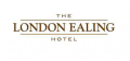 The London Ealing Hotel
