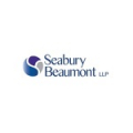 Seabury Beaumont LLP