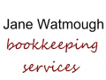 Watmough Bookkeeping