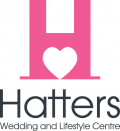 Hatters Wedding and Lifestyle Centre