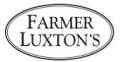 Farmer Luxtons Farm Shop Butchers - Okehampton