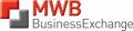 MWB Business Exchange