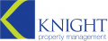 Knight Property Management - Letting agents in Ware