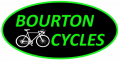 Bourton Cycles - bike sale & hire in The Cotswolds