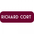 Richard Cort Ltd