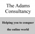 The Adams Consultancy