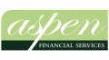 Aspen Financial Services