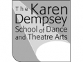 Karen Dempsey School of Dance and Theatre Arts