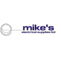 Mikes Electrical Supplies Ltd