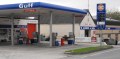 W Sanders & Sons Ltd  Holsworthy - Garage Services