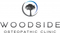 Woodside Osteopathic Clinic