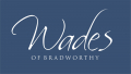 Wades of Bradworthy - Modern & Reproduction Furniture