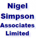 Nigel Simpson Associates - Kingston