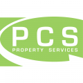 PCS Property Services