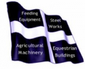 Graham Pluess Ltd - Agricultural Machinery