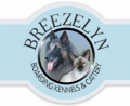 Breezelyn Dog Boarding Kennels & Dog Grooming