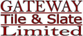 Gateway Tile and Slate Ltd - Tiling Suppliers