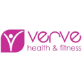 Verve Health & Fitness