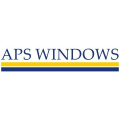 APS Windows