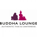 The Buddha Lounge