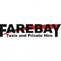 Farebay Taxis and Private Hire
