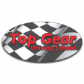 Top Gear Driving School