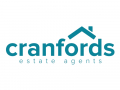 Cranfords Estate Agents