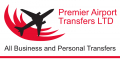 Premier Airport Transfers LTD