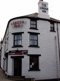 London Inn - Okehampton Sports Bar