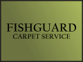 Fishguard Carpet Service c