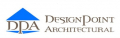 Designpoint Architectural