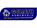 Goliath Home World - Conservatories