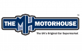 The Motorhouse
