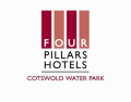 Cotswold Water Park Four Pillars Hotel